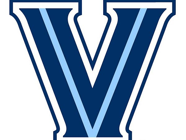 121812-villanova-wildcats-600