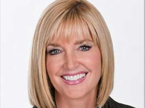 Dawn Timmeney of NBC10