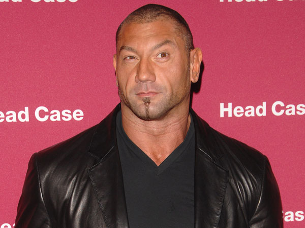 Batista during an event in 2009. (Peter Kramer/AP file)