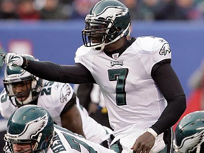 The Eagles can get the 1-, 2- or 3-seed in the NFC playoffs. (Yong Kim/Staff file photo)