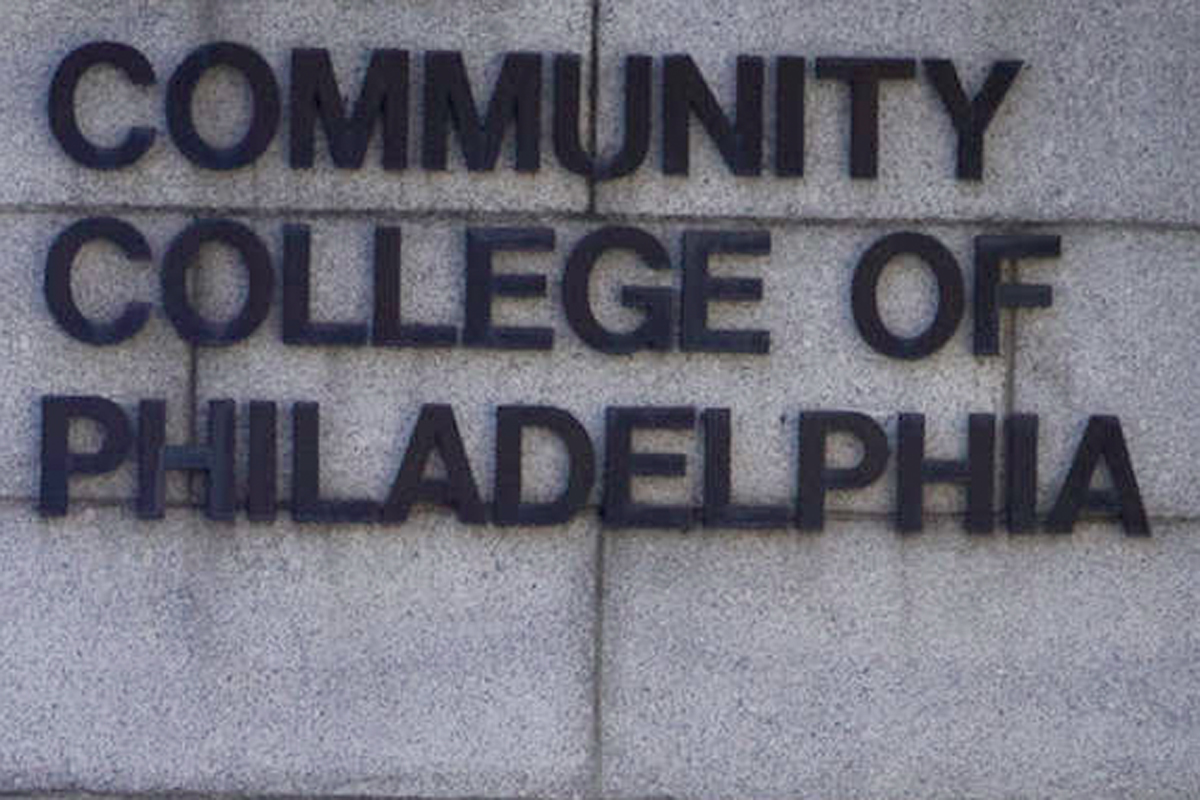 Inquirer editorial pennsylvania needs a unified community college system