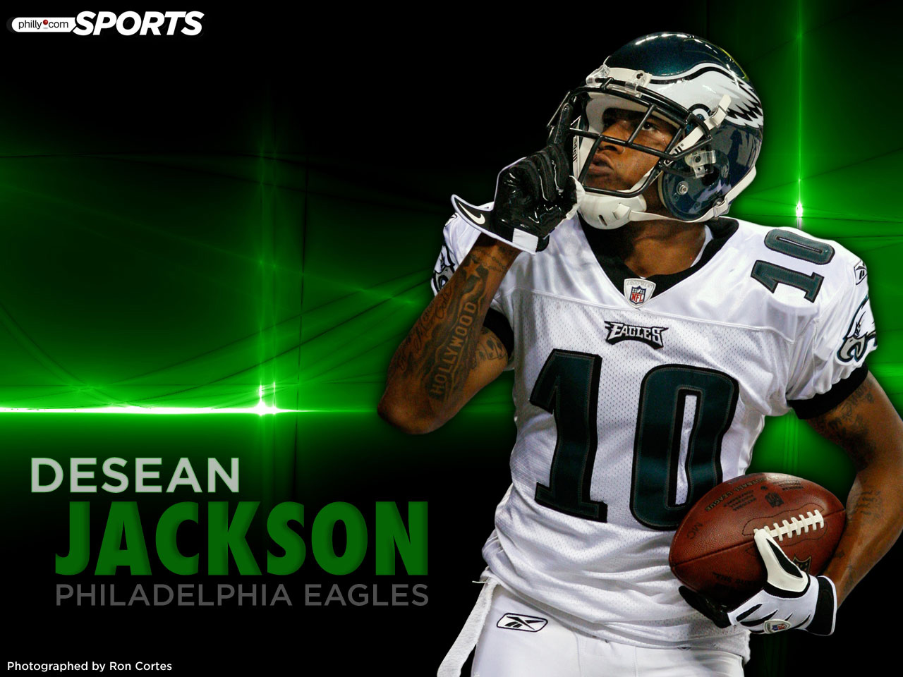 1280x960 DeseanJackson DeSean Jackson Chip Kelly Era