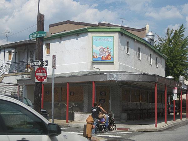 1934-36 E Passyunk Ave.