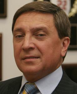 Frank DiCicco