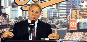 New Orioles president Andy MacPhail is a respected baseball executive who presided over two World Series winners as the Twins' GM. The Orioles are facing a 10th straight losing season.