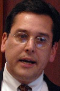 Harris Steinberg
