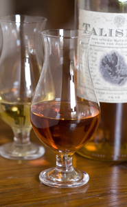 Scotch Tasting 5/16