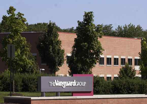 Vanguard Group reportedly has increased its Partnershp Plan payouts to senior managers and other veteran employees by around 10%.