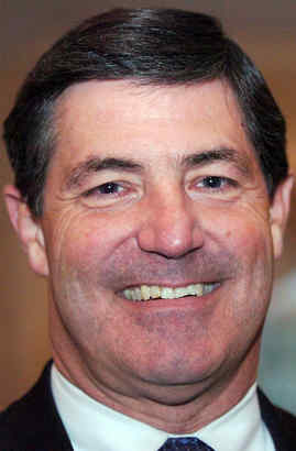 U.S. Rep. Jim Gerlach