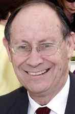 Arthur H. Rubenstein