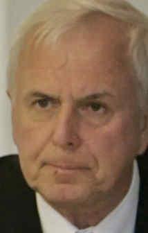 State Sen. Stewart J. Greenleaf