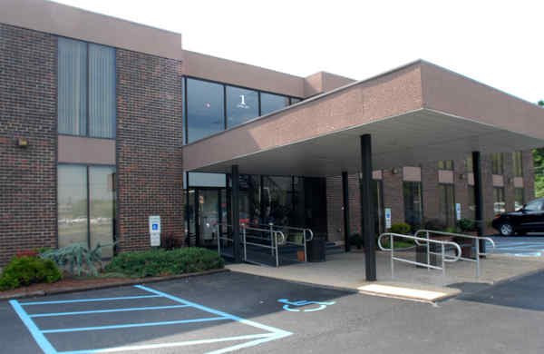 Stephen Chase Brigham´s company, American Women´s Services, has headquarters and one of its six New Jersey clinics at 1 Alpha Ave., Voorhees.