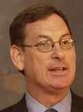 Sam Katz won´t challenge Mayor Nutter in the 2011 primary election.