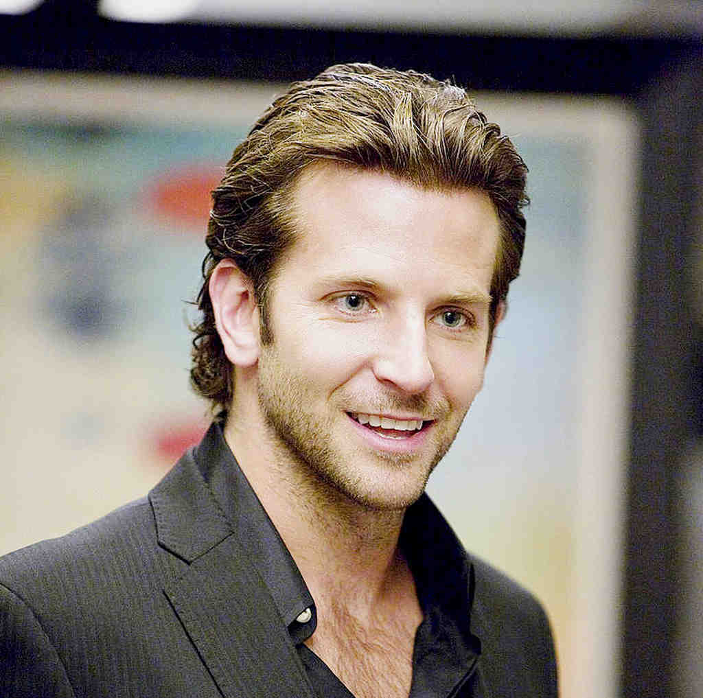 "Cooper: ""Limitless"" patience"