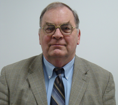 Drexel professor and Havertown resident Joseph Martin was honored with Delco Chapter of the Pennsylvania Society of Professional Engineers 2012 Engineer of the Year.