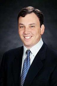 Brendan L. Hoffman (Business Wire)