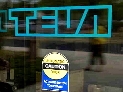 Teva is making changes at the top of its Americas unit.