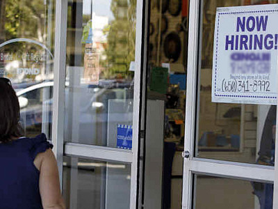 Voters in several cities approved ballot measures on raising the minimum wage.