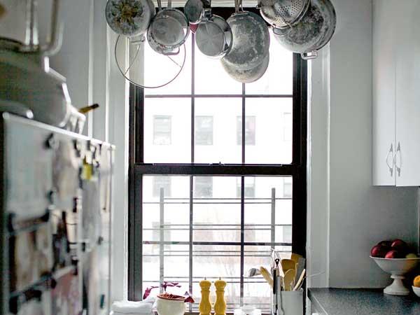 Deb Perelman Kitchen smitten kitchen's' deb perelman, a 'very bossy' blogger, now an author
