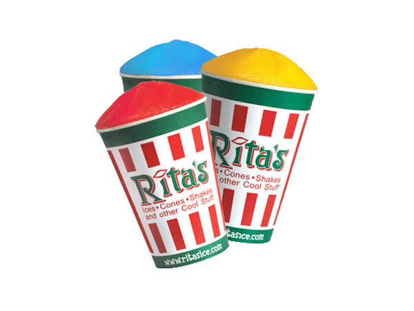 How Will Rita S Fly In California Philly
