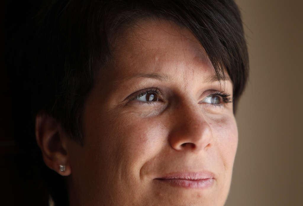 Researchers say new drug trumps methadone at curbing addiction
