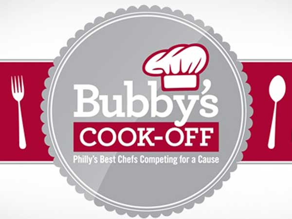 Bubby´s Cook-Off