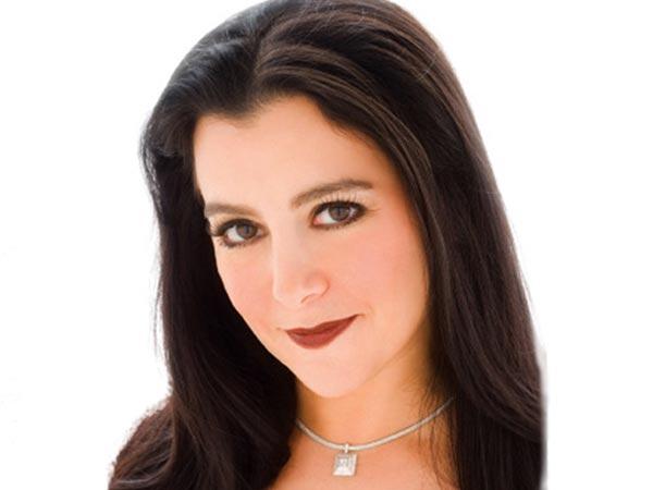 Dana Spain
