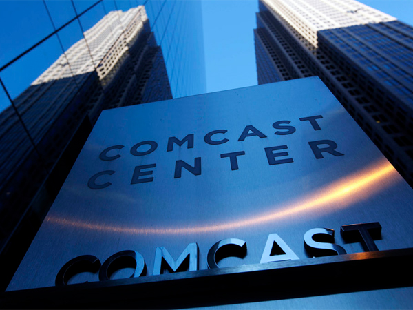 "TimeWarner Cable  ""has made it clear that if it should sell itself, Comcast would be its preferred buyer,"" CNBC reports here, citing unnamed sources"