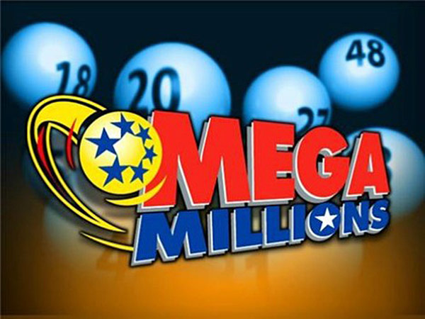 Mega Millions jackpot soars to $550M, and beyond?