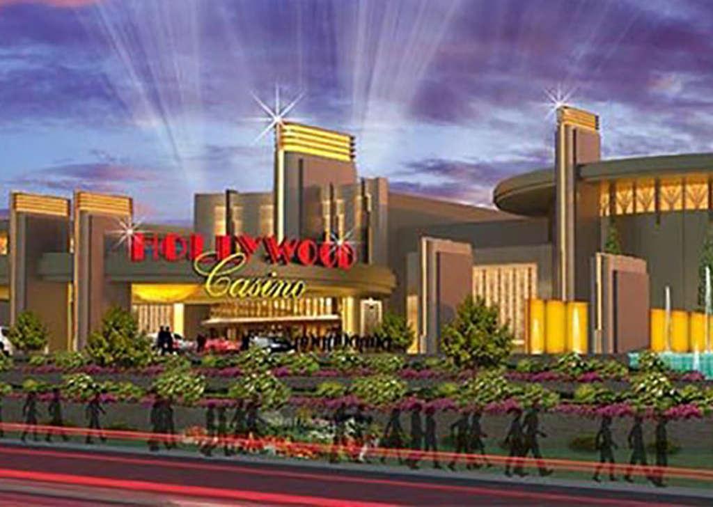 When will philadelphia casino license be awarded