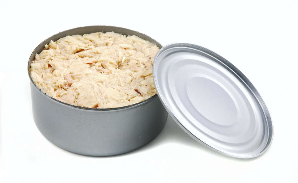 Complicating matters, some cans of light tuna contain more mercury than others.