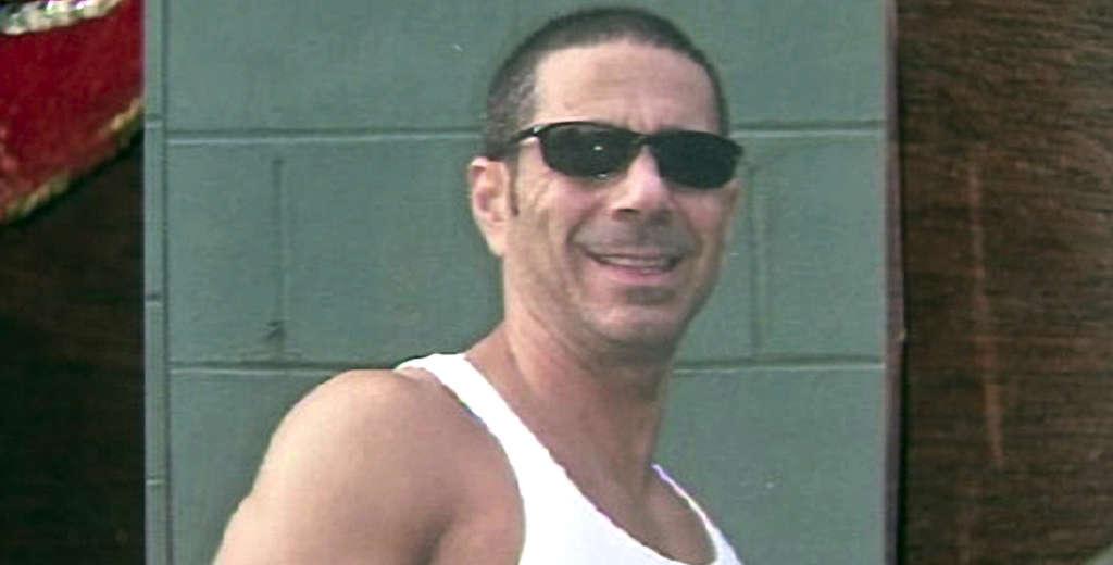 "WPVI-TV/6ABC Joseph ""Skinny Joey"" Merlino is considering opening a South Philly-style restaurant in Boca Raton, Fla."