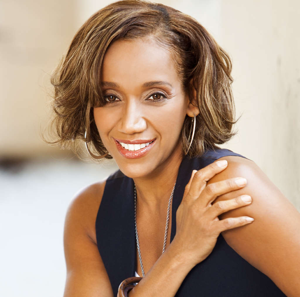 FILE PHOTO Kathy Sledge is featured on the new Aristofreeks chart-topper.