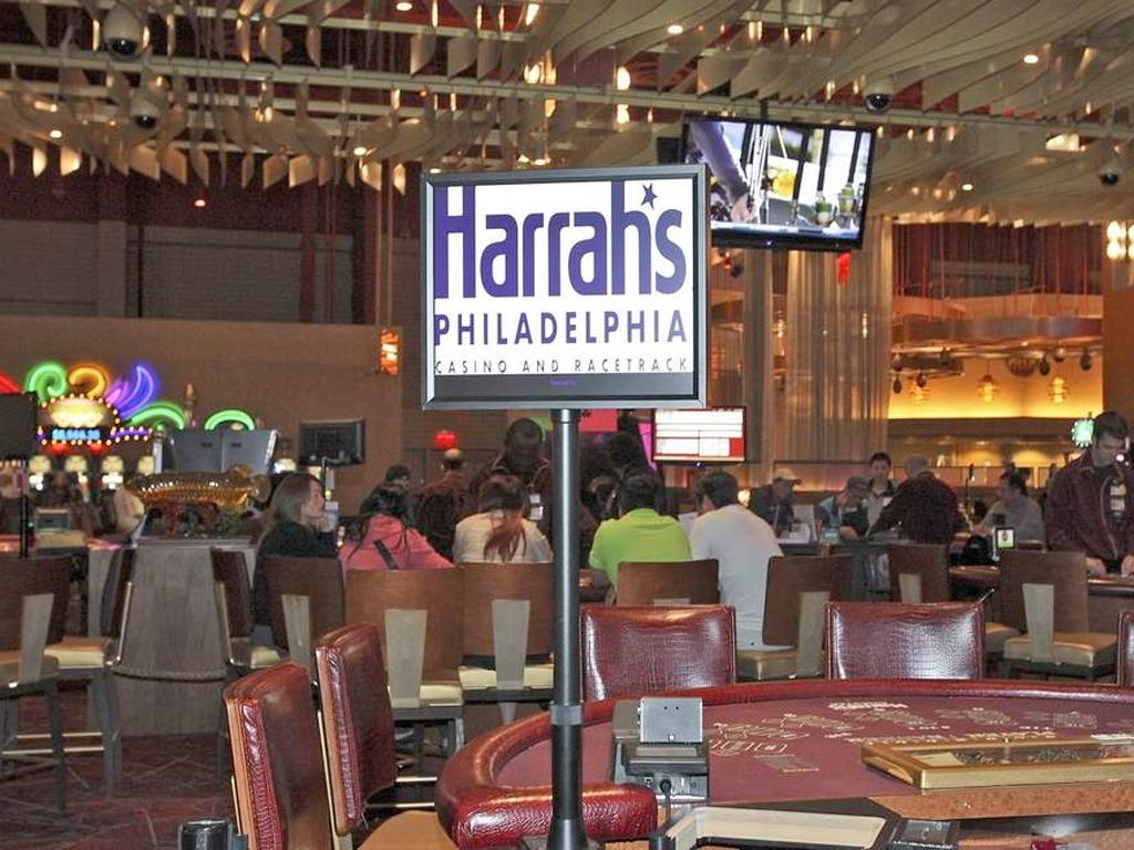 Harrah casino nj casino arecibo 1920 s puerto rico