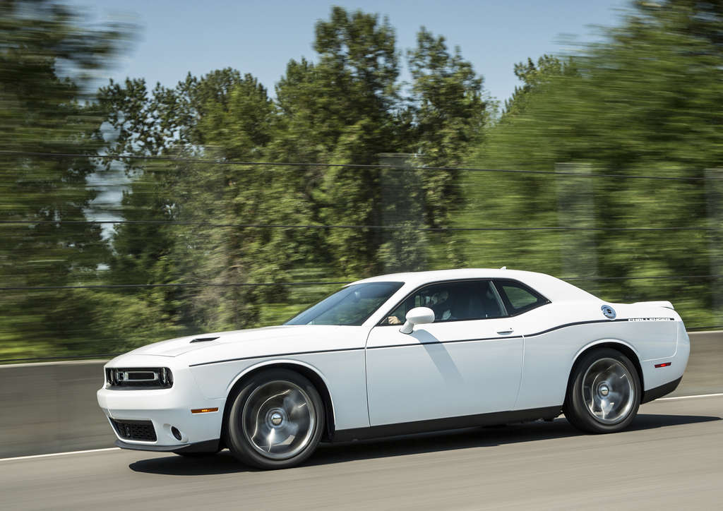 nothing sheepish about redesigned dodge challenger sxt plus philly. Black Bedroom Furniture Sets. Home Design Ideas