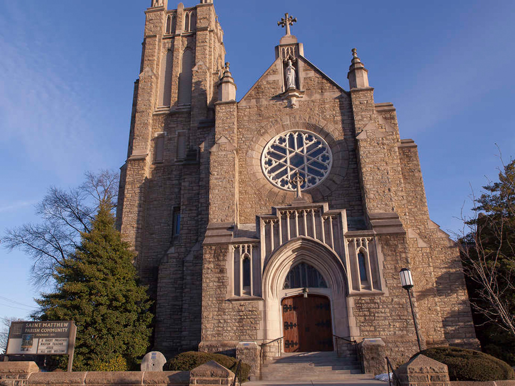 conshohocken catholic singles 237 catholic youth ministry jobs available on indeedcom apply to youth coordinator, youth director, associate director and more.