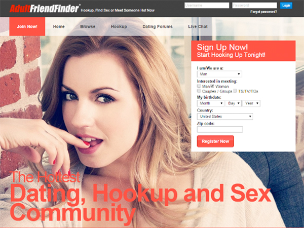 rueter adult sex dating For more search options (and photos only), please signup free in 10 seconds the above adult personal ads show a partial match if you are searching for sexy dating and wanting to hookup in springfield or for a more detailed sex search, register today.