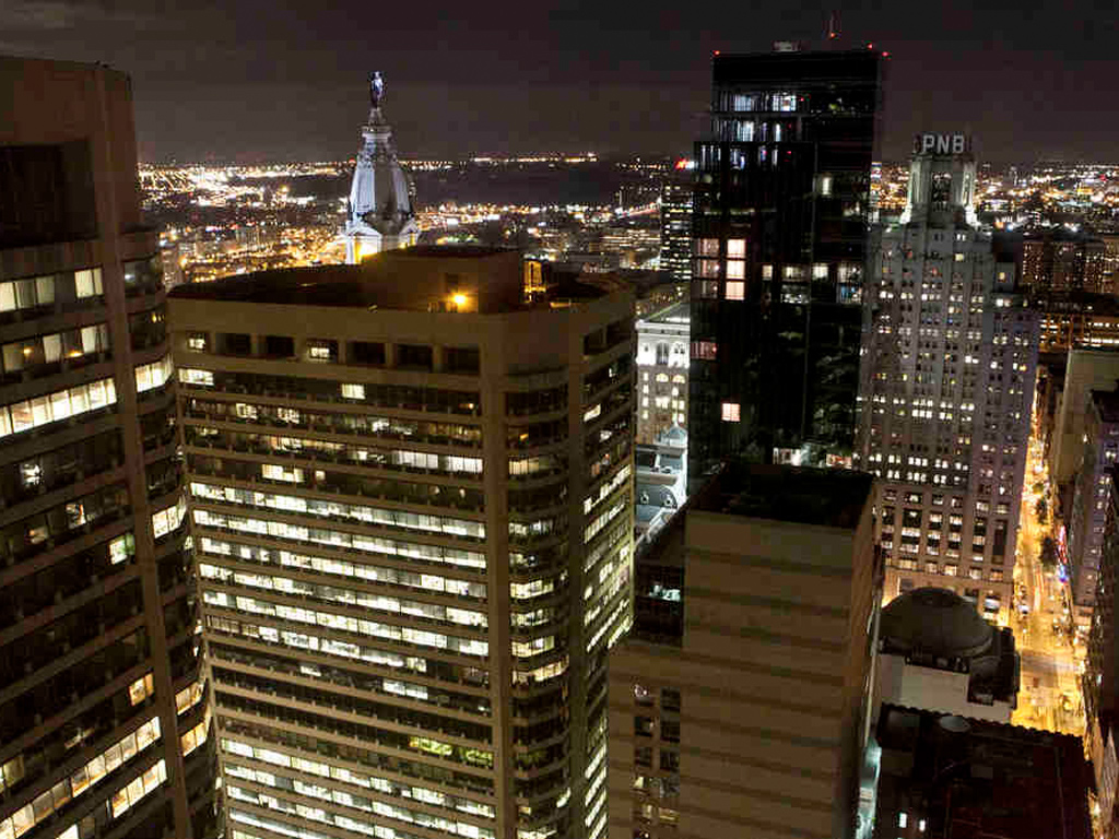 want more jobs in philly  reform tax structure