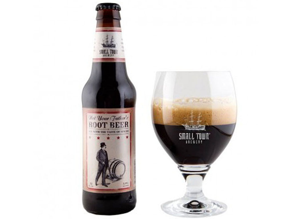 Where to buy not your father s root beer - Where To Buy Not Your Father S Root Beer 10