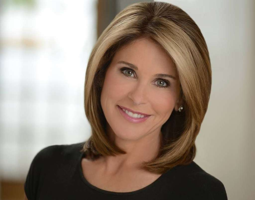 Meteorologist Kathy Orr will debut Sunday on Fox29.