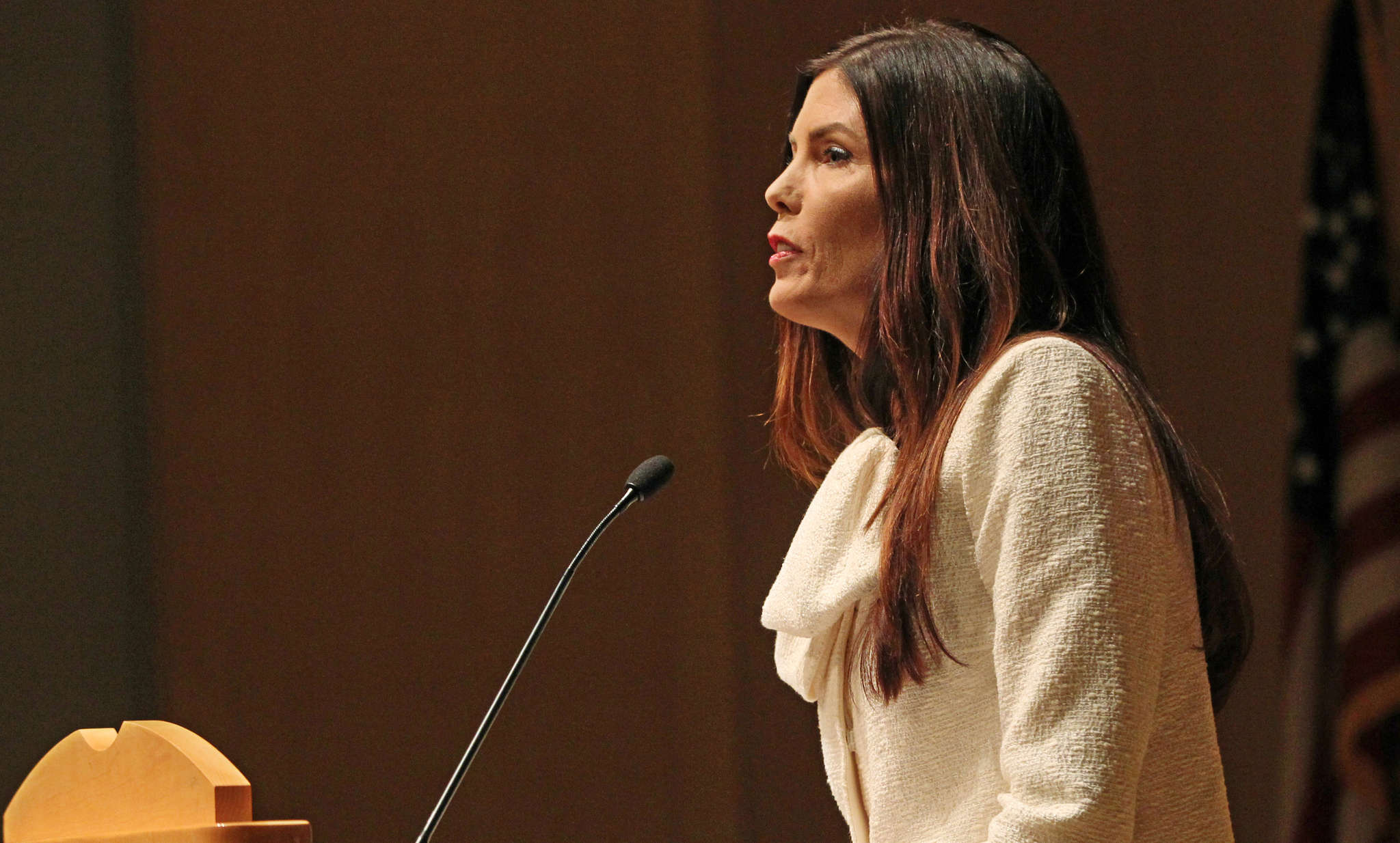 Kathleen Kane: In Pennsylvania, there´s nothing unusual about the state´s highest law-enforcement being unable to practice law.