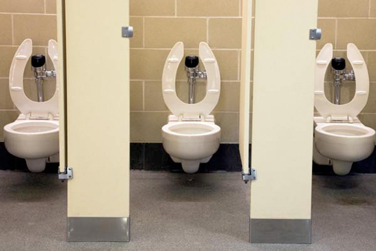 Bathroom Break For Work : Bathroom breaks at work images