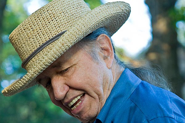 """Bob Dorough, 92, best-known for his songs for """"Schoolhouse Rock!"""" in the 1970s, brings his bebop chops to South on Wednesday."""
