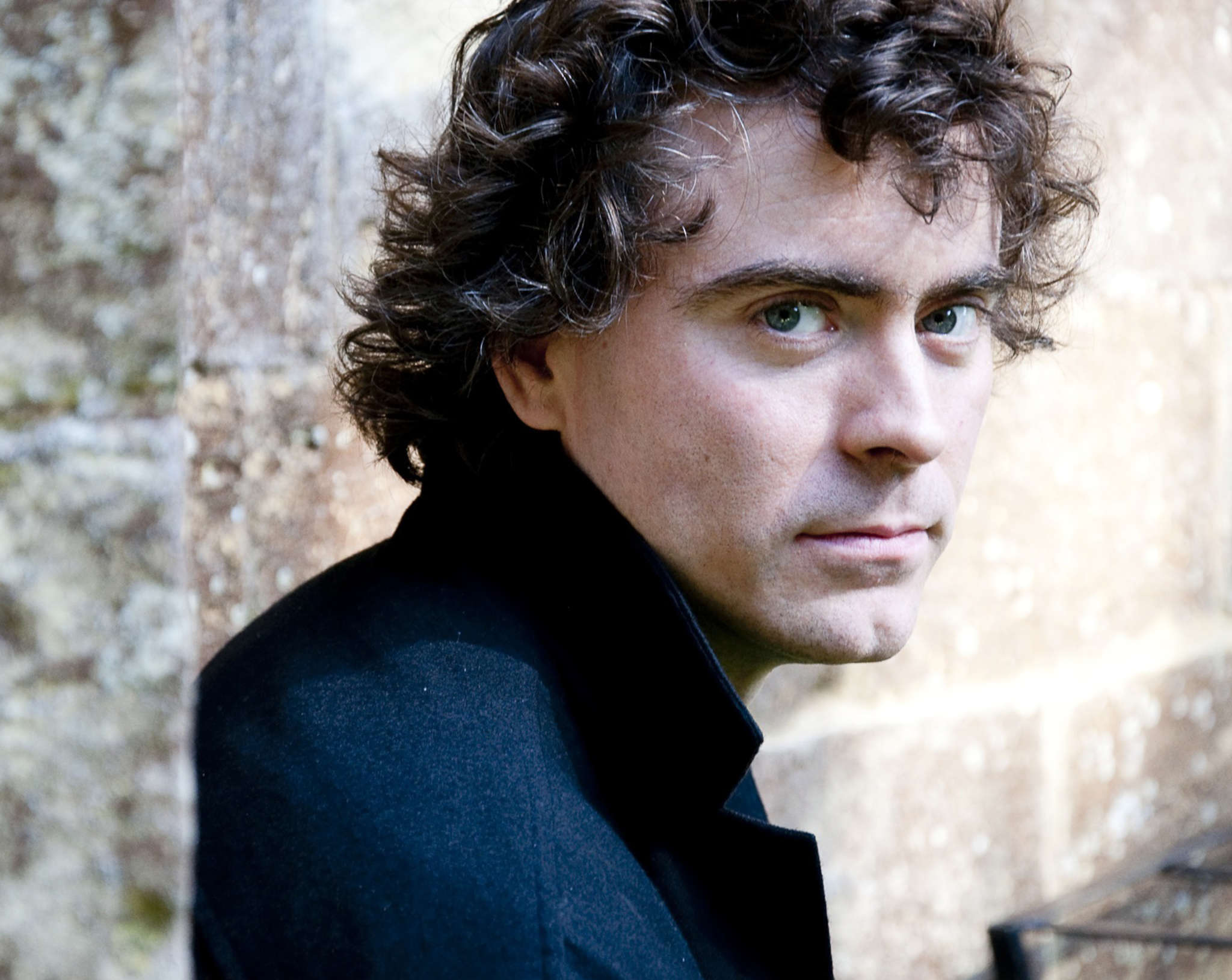 Paul Lewis demonstrated an understanding that tonality is not as secure as it may seem.