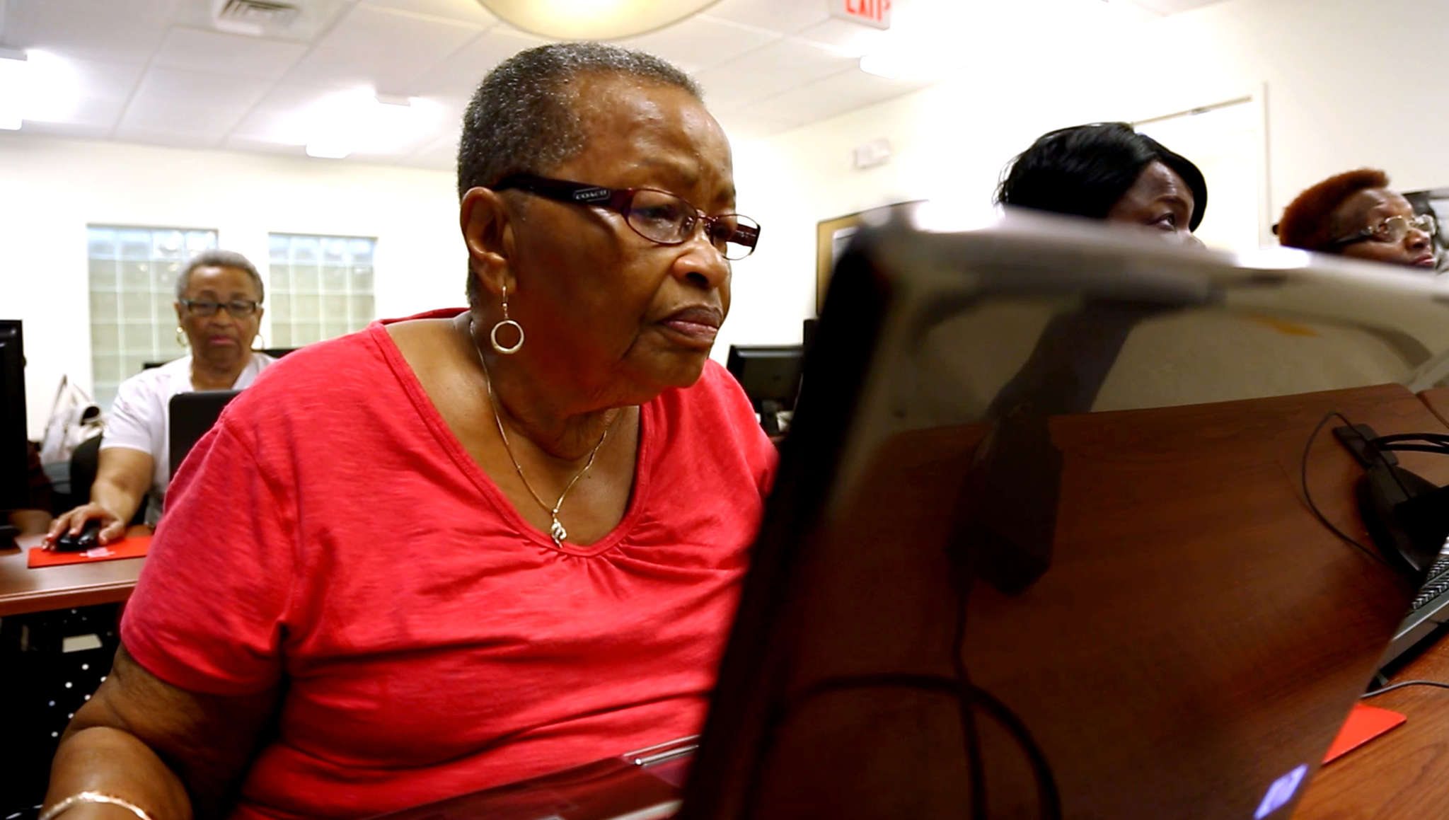 Comcast will offer the $10-a-month Internet Essentials service to low-income Philadelphians who are at least 62 years old.