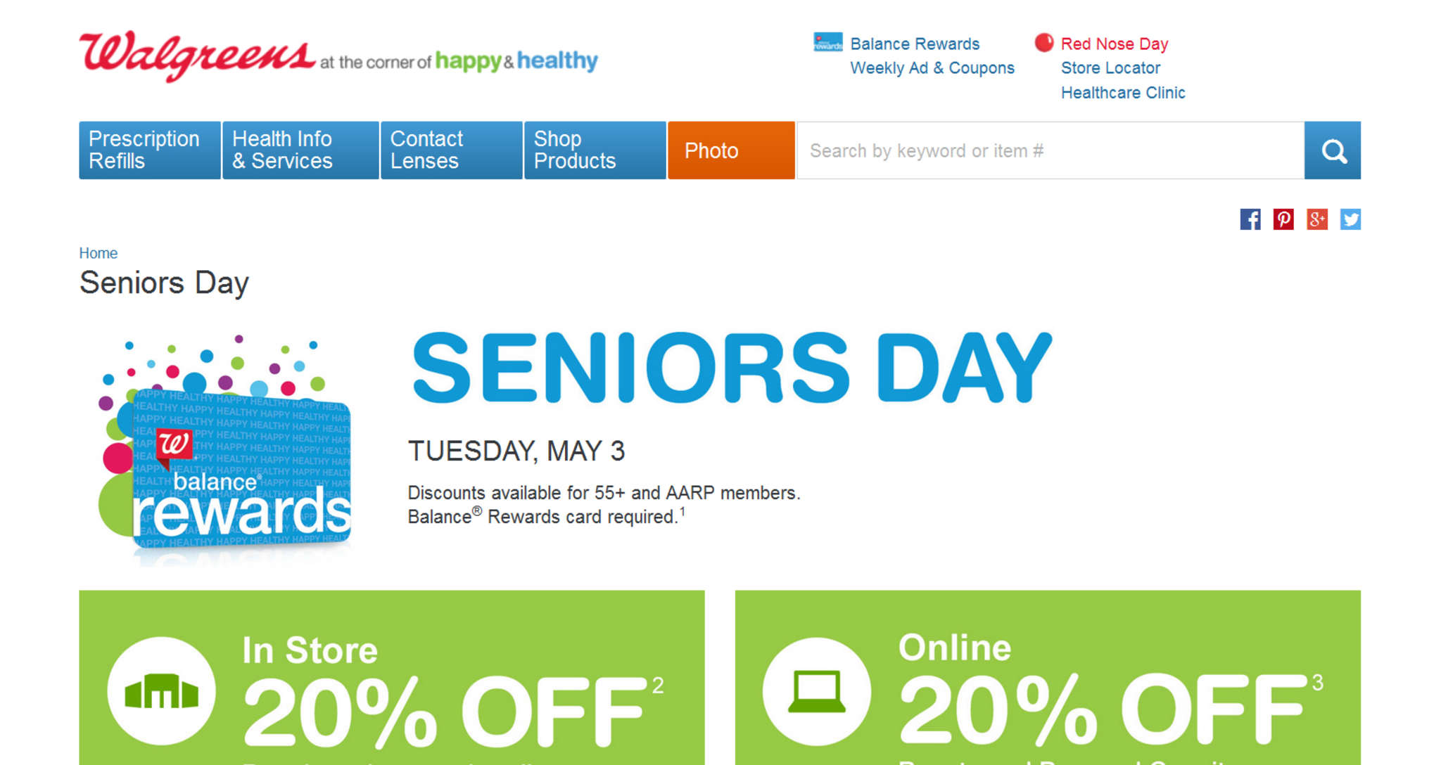 photo relating to Ross Dress for Less Coupons Printable identify How in the direction of retain the services of senior price savings toward receive less expensive selling prices