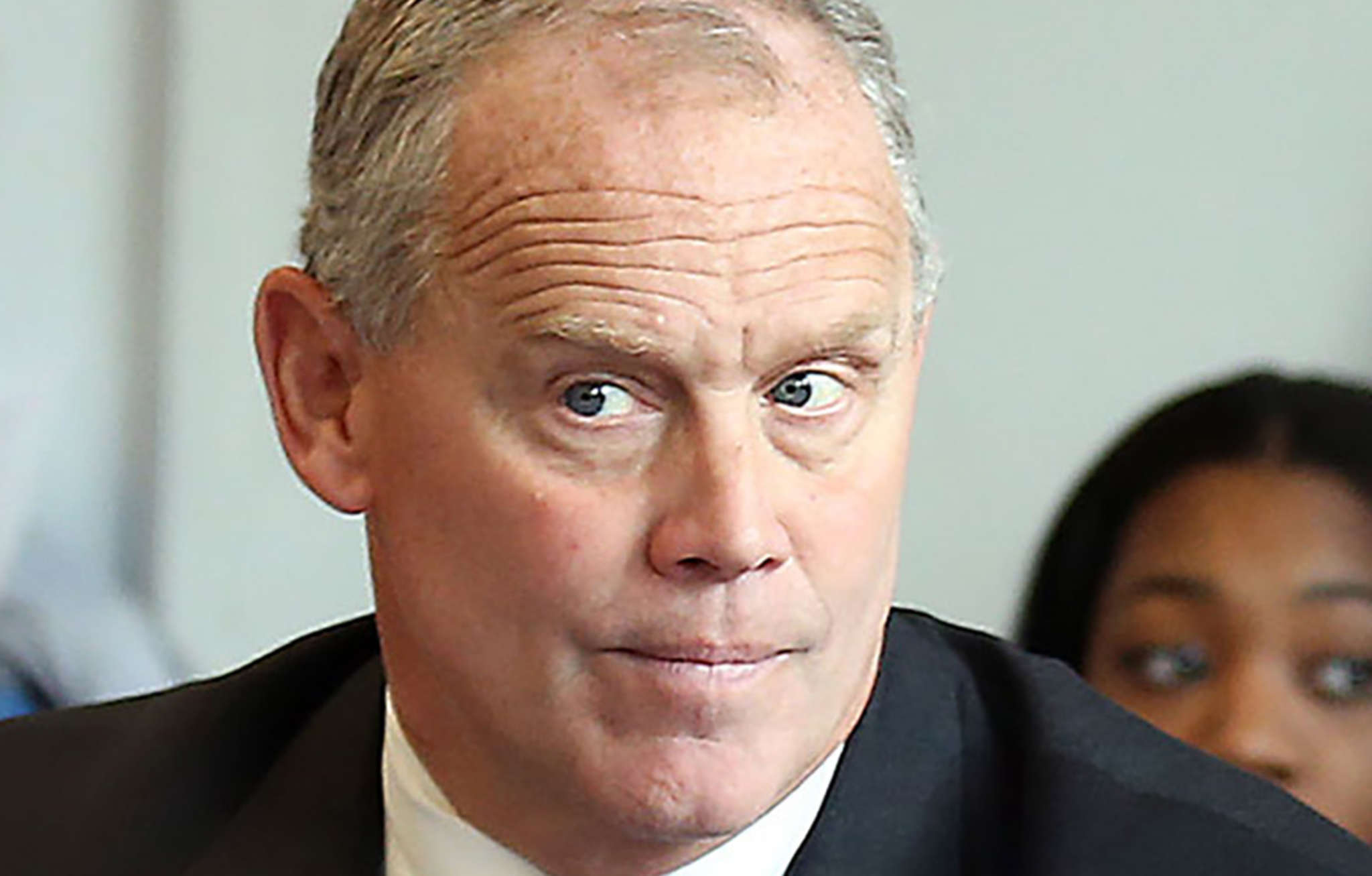 Republican House Speaker Mike Turzai would benefit from a quick budget solution so he can focus on his November re-election bid.