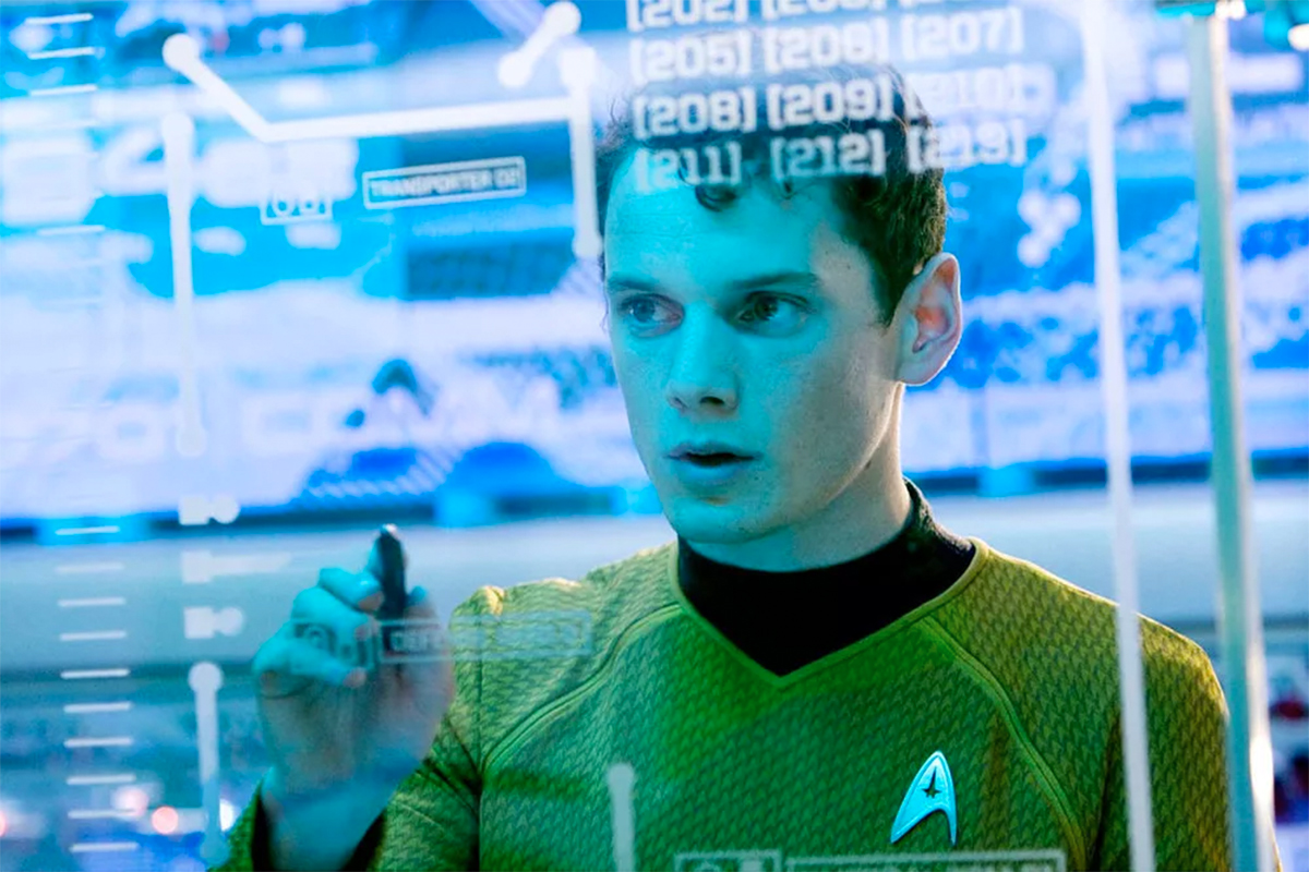 "The parents of ""Star Trek"" actor Anton Yelchin have reached a settlement with the makers of the SUV that crushed and killed him in his driveway in 2016."