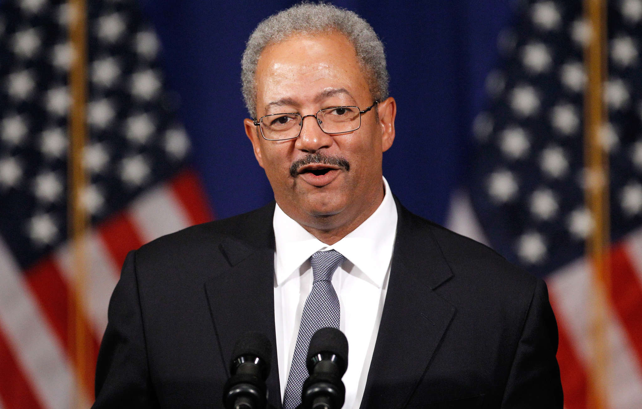 Chaka Fattah´s legal team relied on a recent decision concerning Virginia, in which a former governor´s conviction was vacated by the U.S. Supreme Court.