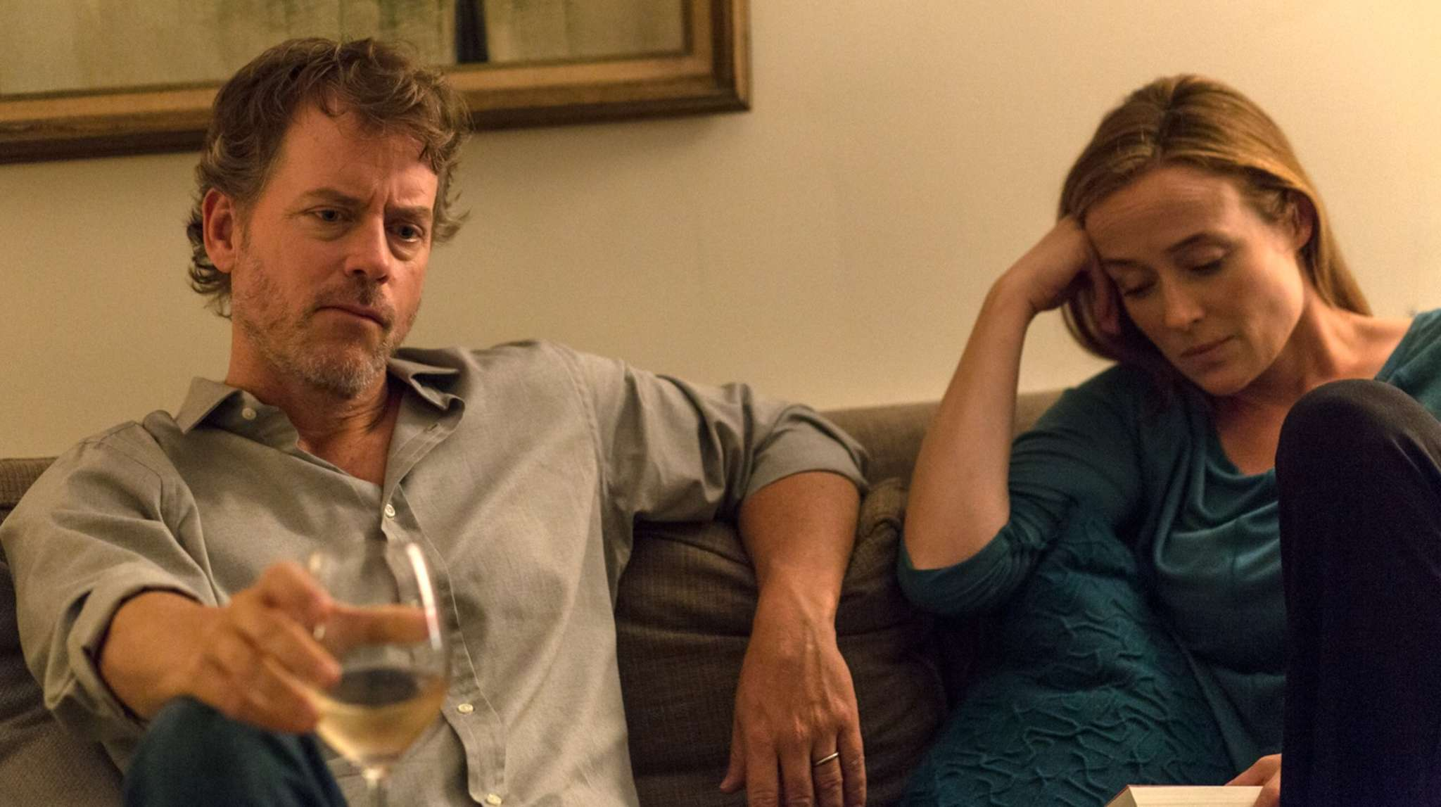 'Little Men': Greg Kinnear and two young stars shine in ...